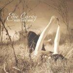Edie Carey - When I Was Made Album Art