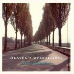 Art Vandalay - Heaven's operahouse Album Art